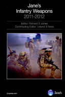 Jane s Infantry Weapons 2011 2012 Book PDF