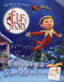 An Elf s Story