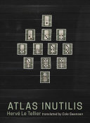 Atlas Inutilis