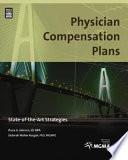 Physician Compensation Plans