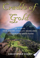 download ebook cradle of gold pdf epub