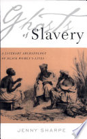 Ghosts of Slavery