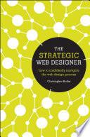 The Strategic Web Designer