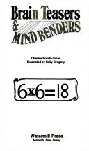 Brain Teasers And Mind Benders