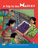 A Trip to the Market