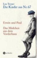 Erwin und Paul