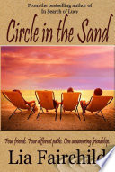 Circle In The Sand : it.