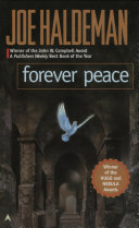 download ebook forever peace pdf epub