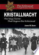 Kristallnacht Against Germany S Jews Including Stories From The Victims