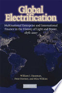 Global Electrification