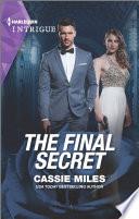 The Final Secret Book PDF