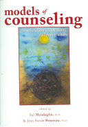 Models Of Counseling Gifted Children Adolescents And Young Adults