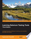 learning-selenium-testing-tools-third-edition