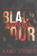 download ebook black number four pdf epub