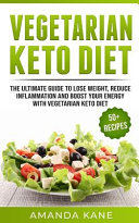 Vegetarian Keto Diet