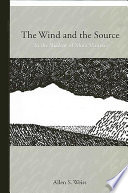 Wind and the Source  The