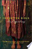 Forgotten Girls : niece, a friend's child. and then...