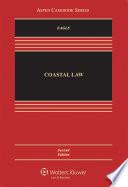 Coastal Law