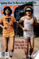 Mar 29, 1979