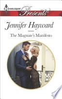 The Magnate s Manifesto