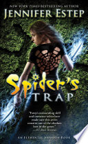 Spider s Trap