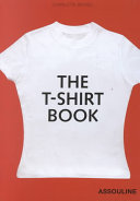 The T shirt Book