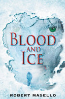 download ebook blood and ice pdf epub