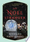 Book The Noel Stranger
