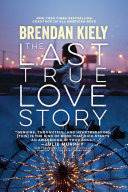 The Last True Love Story Winter And The Coauthor Of