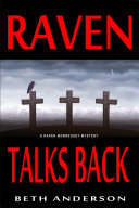 Raven Talks Back