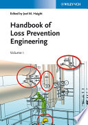Handbook of Loss Prevention Engineering Pdf/ePub eBook