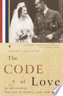 The Code of Love Book PDF