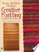 Creative Knitting