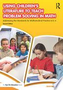 using-children-s-literature-to-teach-problem-solving-in-math