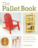 download ebook the pallet book pdf epub