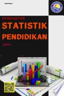 PENGANTAR STATISTIK PENDIDIKAN