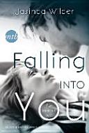 download ebook falling into you - für immer wir pdf epub