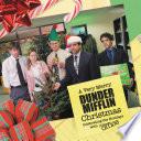 Book A Very Merry Dunder Mifflin Christmas