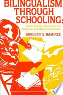 Bilingualism through Schooling