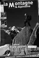 La montagne & alpinisme