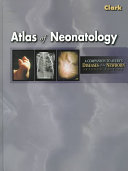 Atlas of Neonatology