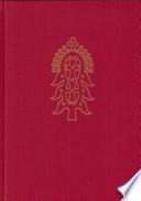Damian de Góis' Schrift über Glaube und Sitten der Äthiopier