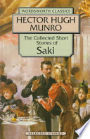 Collected Short Stories of Saki