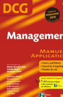 Management   DCG     preuve 7   Manuel et Applications