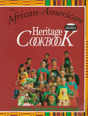 The African American Child S Heritage Cookbook