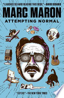 Attempting Normal