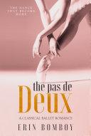 The Pas de Deux