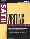 SAT II Writing