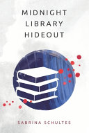 Midnight Library Hideout Book PDF