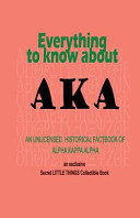 Everything to Know about AKA